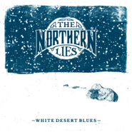 WhiteDesertBlues_cover_LP-page-001CROP